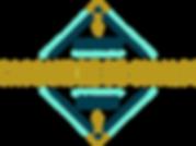 cdesigaldi-logo3.png