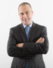Stephane Antonelli expert comptable, commissaire aux comptes