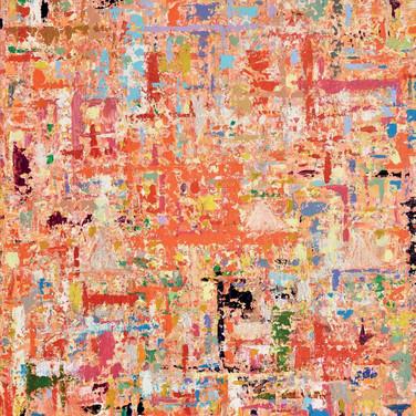 CATALOGUE-ART_2020-VF-sans-fond-perdu-87