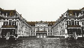 Tim-Bengel---Versailles---2016---207-x-1