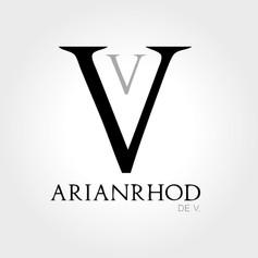arianrhod de V.