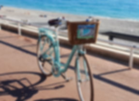 Vélo_de_ville_4.jpg