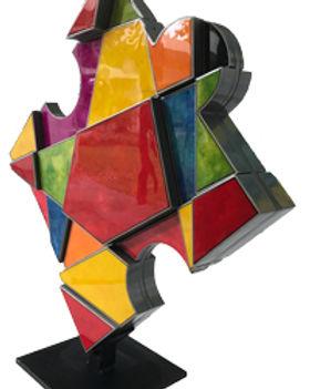 Pavio_Rainbow-Puzzle.jpg