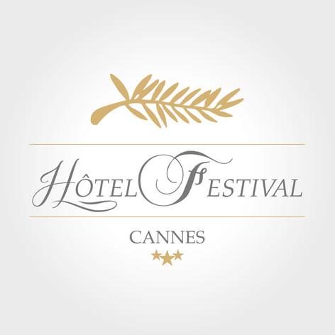 Hôtel Festival