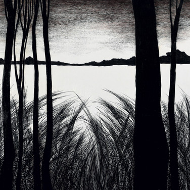 CATALOGUE-ART_2020-VF-sans-fond-perdu-90