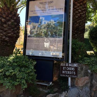 Photo Chateau 1.jpg