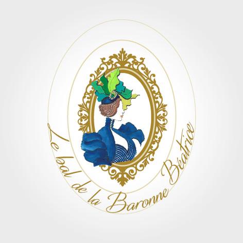 Bal de la Baronne Béatrice
