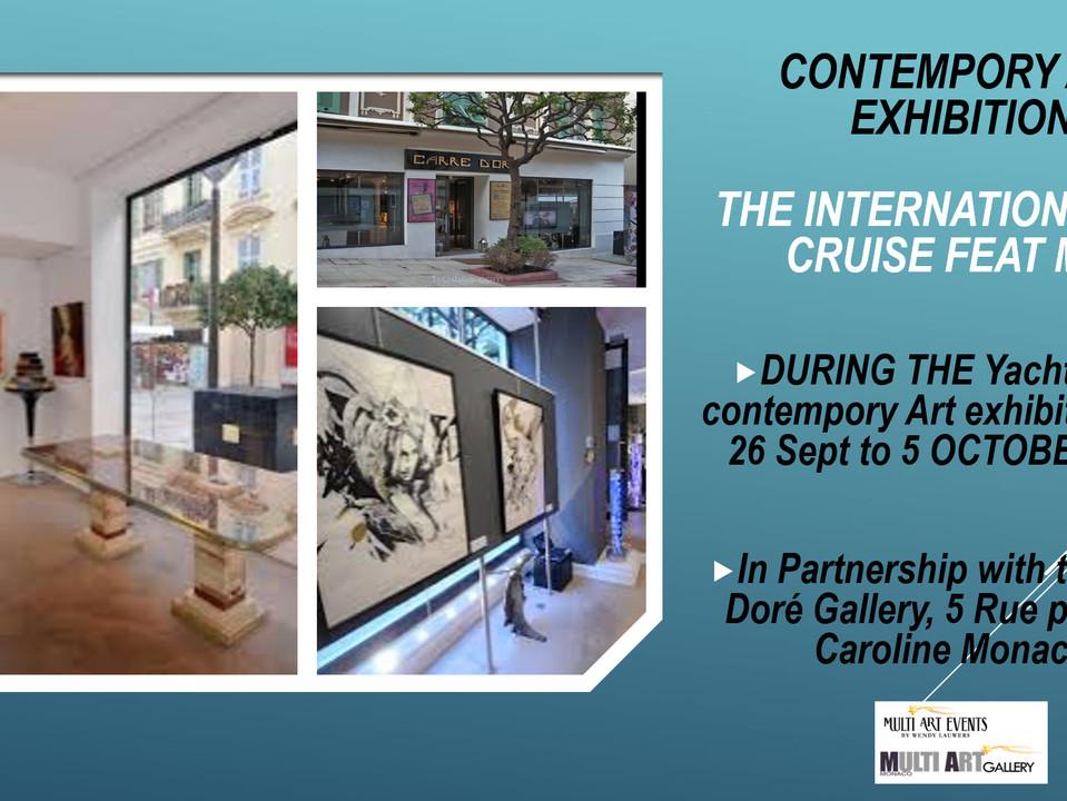 Art-Cruise-5.jpg
