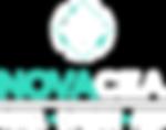 novacea-logo-blanc.png