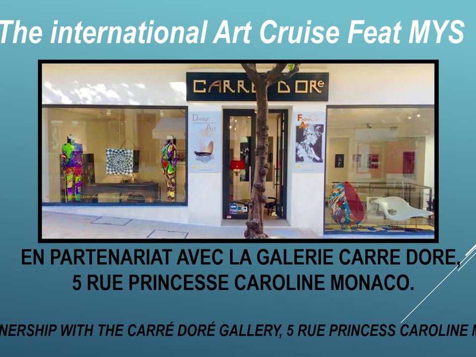 Art-Cruise-3.jpg