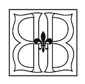 Logo-henry-bellegarde.jpg