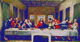 last-supper-50-x-95-a-Josh-Shalom.jpg