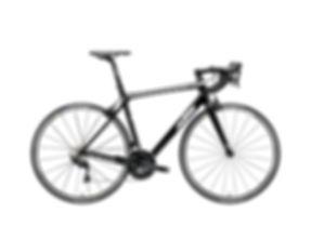 Vélo_de_course_Carbone_KTM_Revelator_330