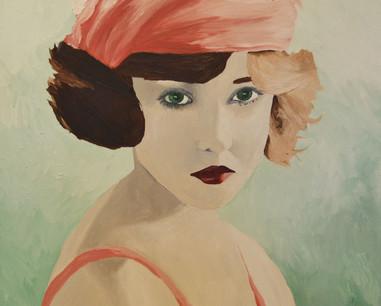 Fabienne Rousseau