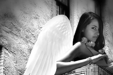 angel time - 40 X 50 - face2.jpg