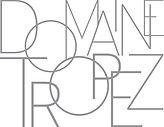 DOMAINE TROPEZ LOGO (2).jpg