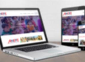 Anefe-web-design-mockup.jpg