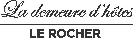 logo-deumeureRocher2.png
