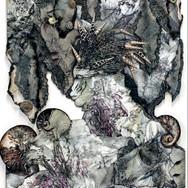 CATALOGUE-ART_2020-VF-sans-fond-perdu-91