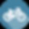 symbole-HolidayBike-Velo.png