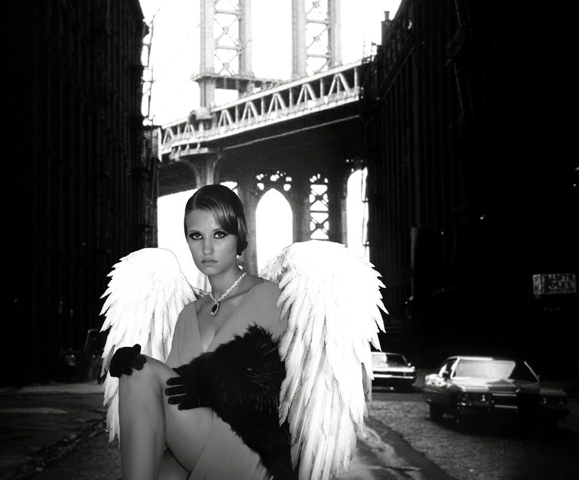 angel bridge 6.jpg