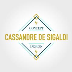 logo-cassandre.jpg