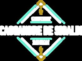 cdesigaldi-logo2.png