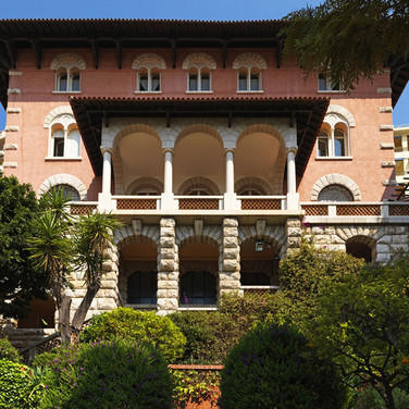 av_de_la_costa_05_villa_casa_mia_002.jpg