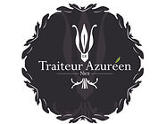 traiteur-azureen-25.jpg