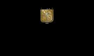 Logo-Champagne-Devaux.png