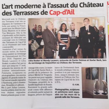 Photo Chateau 5.jpg