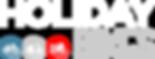 HolidayBike-logo-white.png