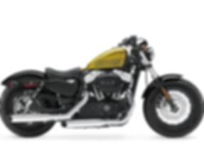 Harley Davidson 48.jpg