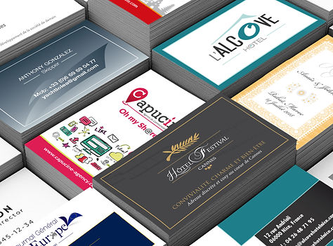 business-cards-mockup.jpg