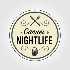 Cannes Nightlife