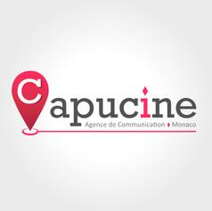 Capucine Agency