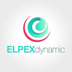 ELPEXdynamic