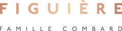 Logo_Figuière_dorure_simulation.png