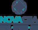 novacea-logo-ok.png