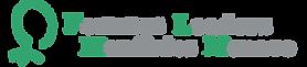 logo_femmes-leaders-mondiales-monaco.png