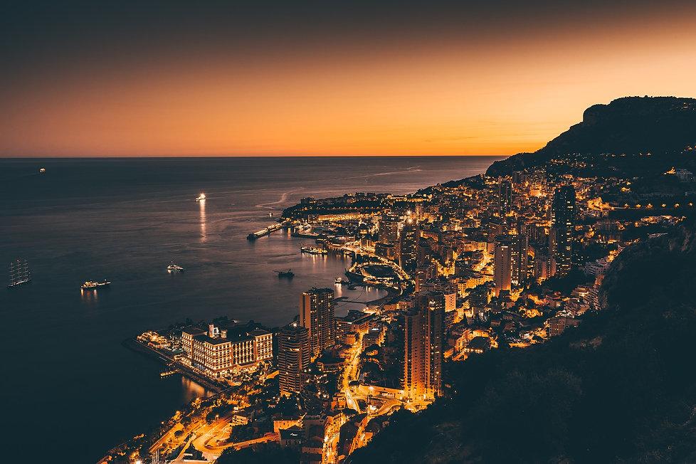 Monaco ©Pixabay_1.jpg