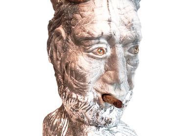 Dorian-Ancestor.jpg
