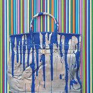 CATALOGUE-ART_2020-VF-sans-fond-perdu-94