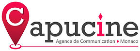 Capucine-logo-small.jpg