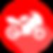symbole-HolidayBike-moto.png