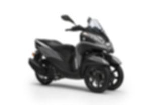 Yamaha Tricity 125 cc.jpg