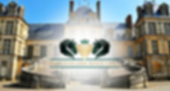 fontainebleau-SB.jpg