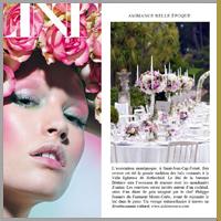 GLINT Magazine
