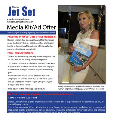 JetSet-Cote-d'Azur-Monaco.jpg