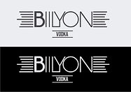 logo Biilyon.jpg